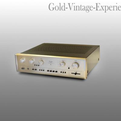Accuphase e 203 01