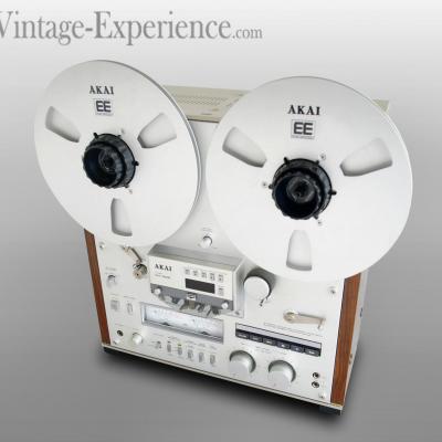 AKAI GX-625