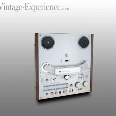 AKAI GX646