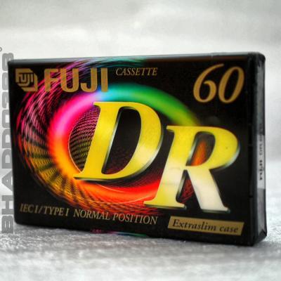 FUJI DR 60