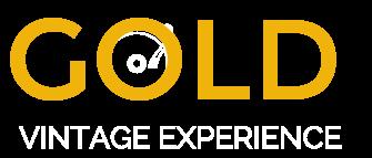 Goldvintage2