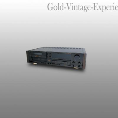 GRUNDIG DRT-9000