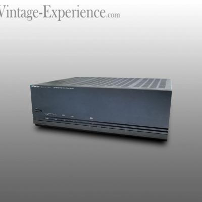Harman kardon citation 24 01