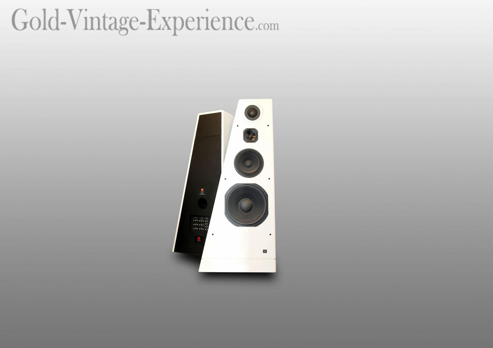 enceintes jbl 250ti bass reflex. Black Bedroom Furniture Sets. Home Design Ideas