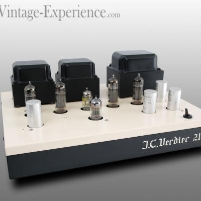 JC VERDIER 210