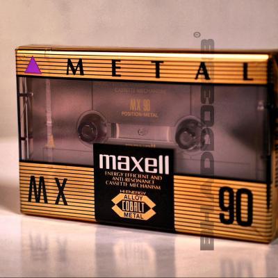 MAXELL MX 90