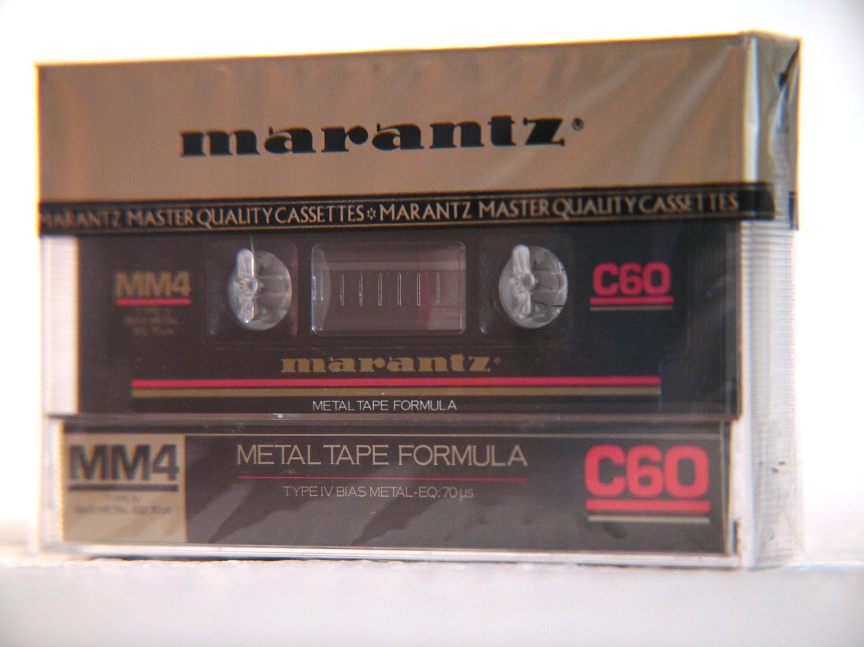 Marantz mm4 c60 01