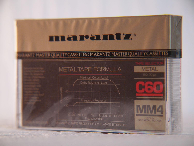 Marantz mm4 c60 02