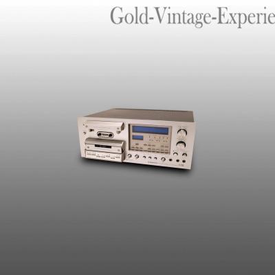 Pioneer ct f1250 01