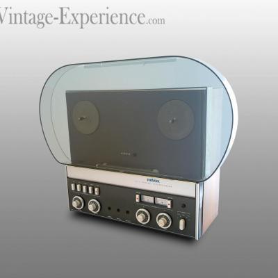 REVOX A77 MK4
