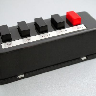 REVOX A77 remote control