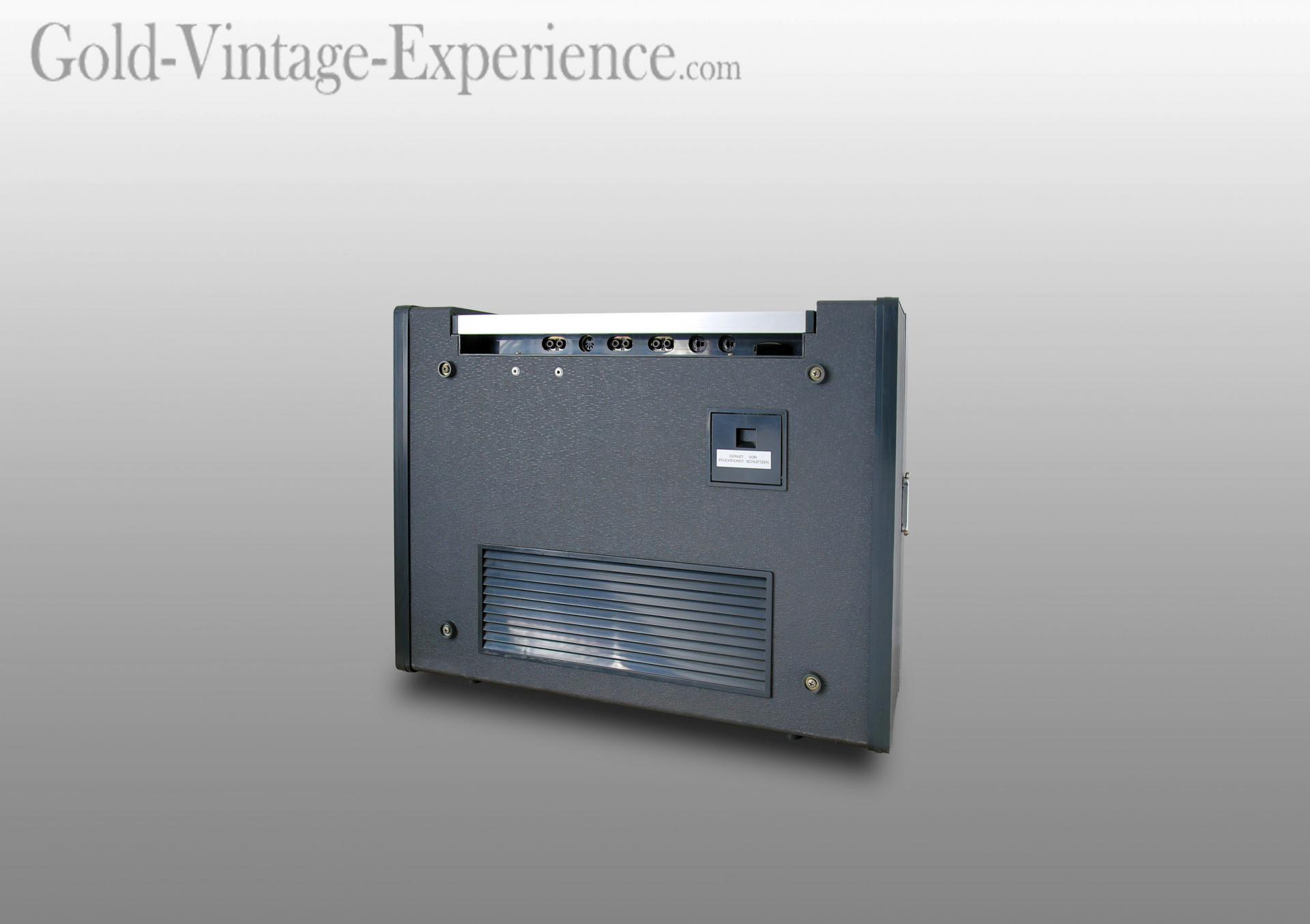 Revox a77 valise 02