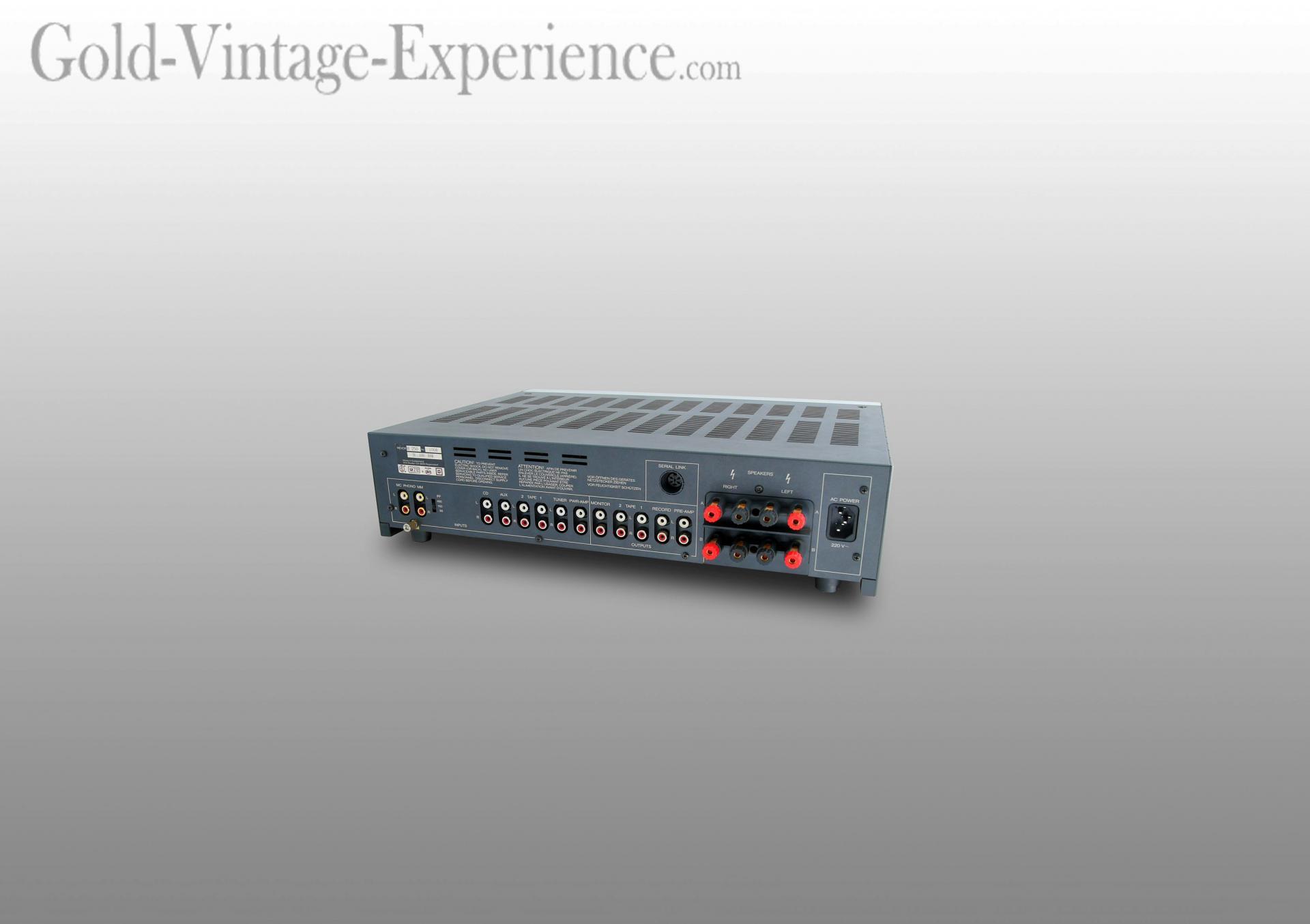 Revox b250 02
