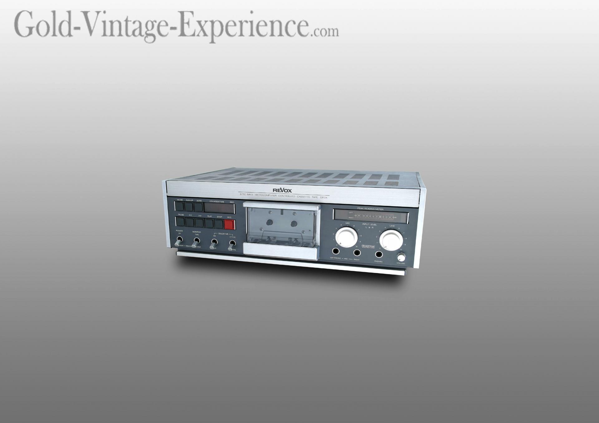 Revox b710 mk2 01