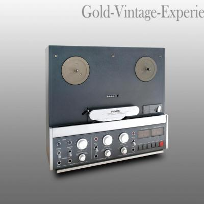 online store pure vintage hifi high-end audio