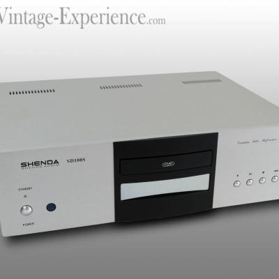 SHENDA SD100S