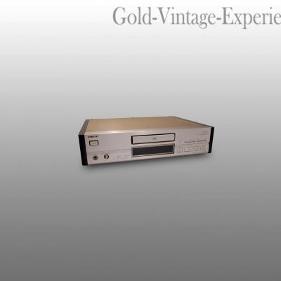 SONY CDP-X707ES