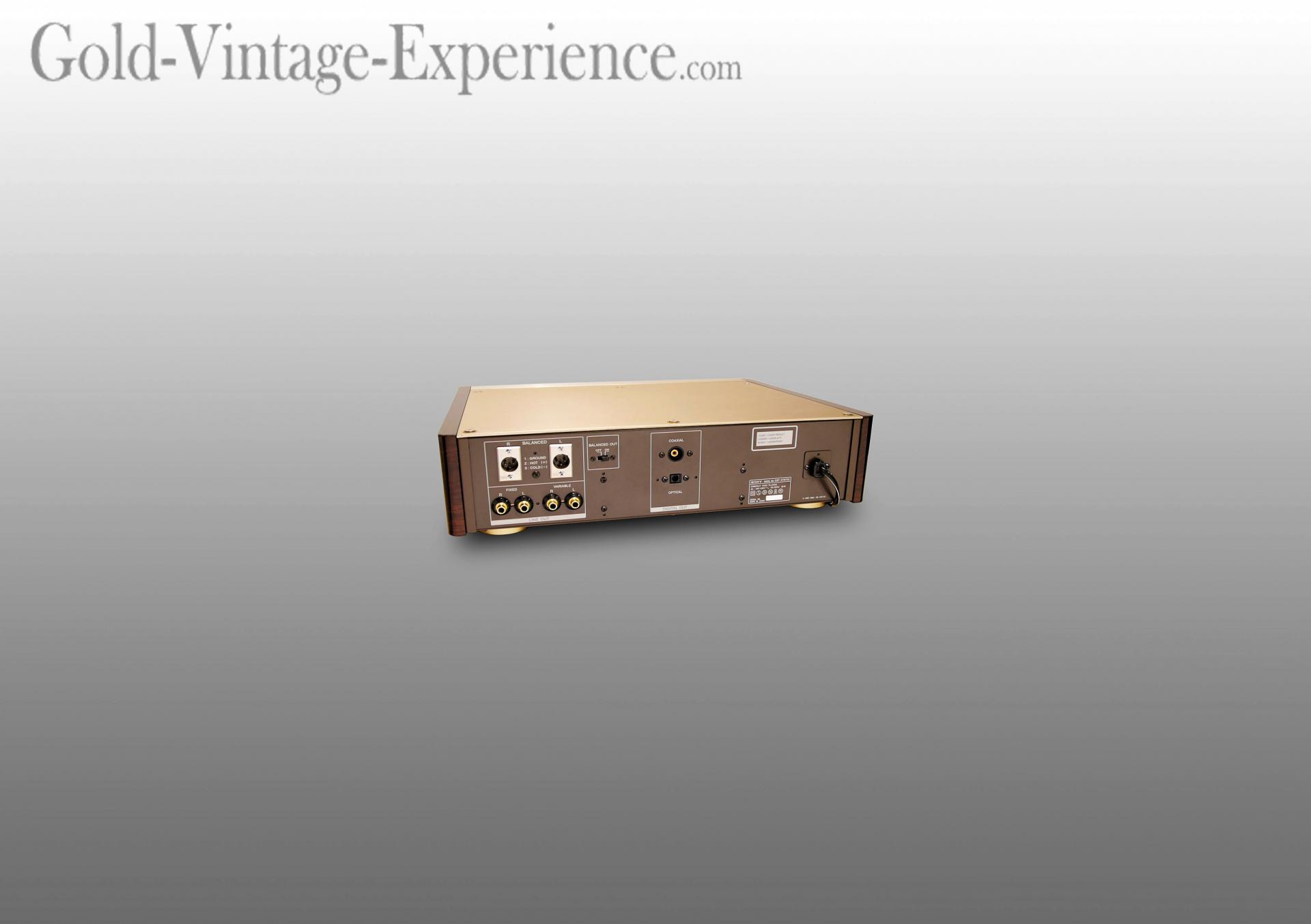 Sony cdp x707es 02