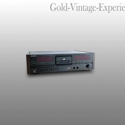 SONY DTC-2000ES