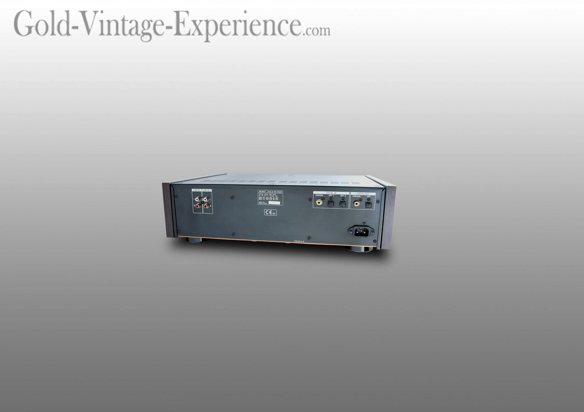 Sony dtc 2000es 02