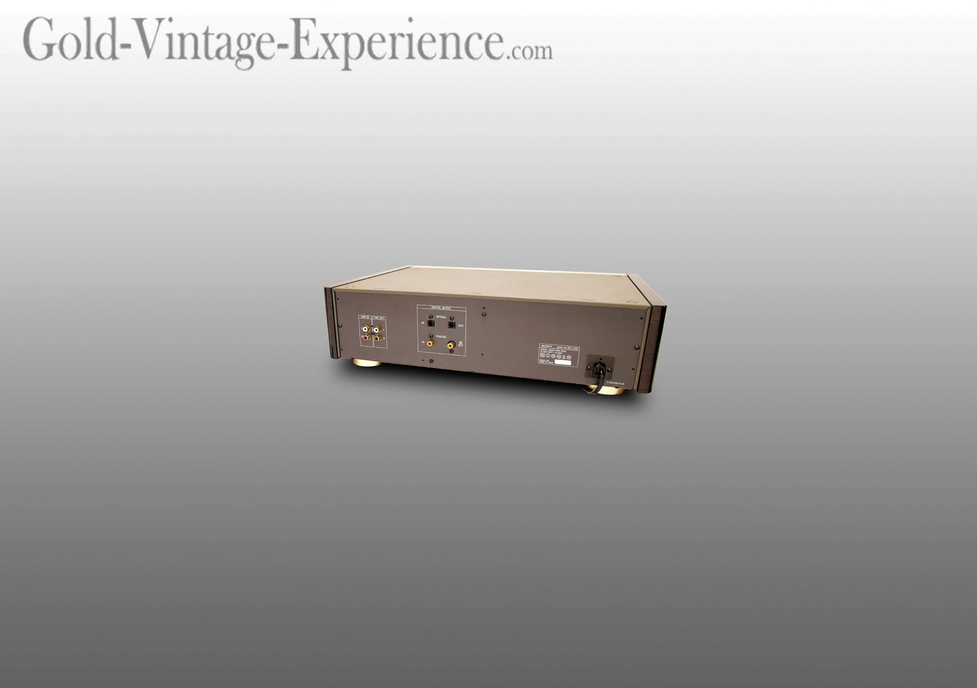 Sony dtc 77es 02