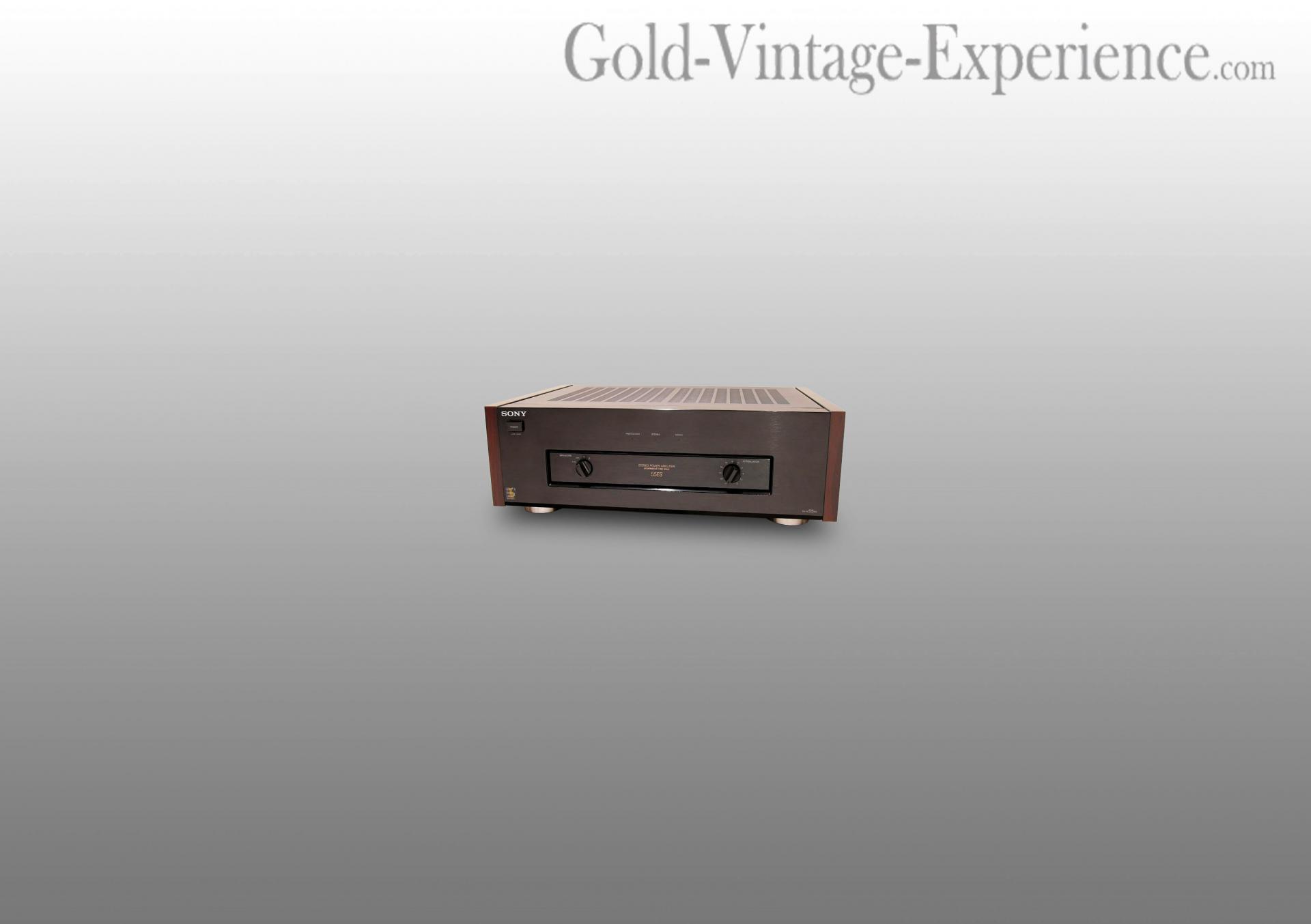 Sony ta n55es 01