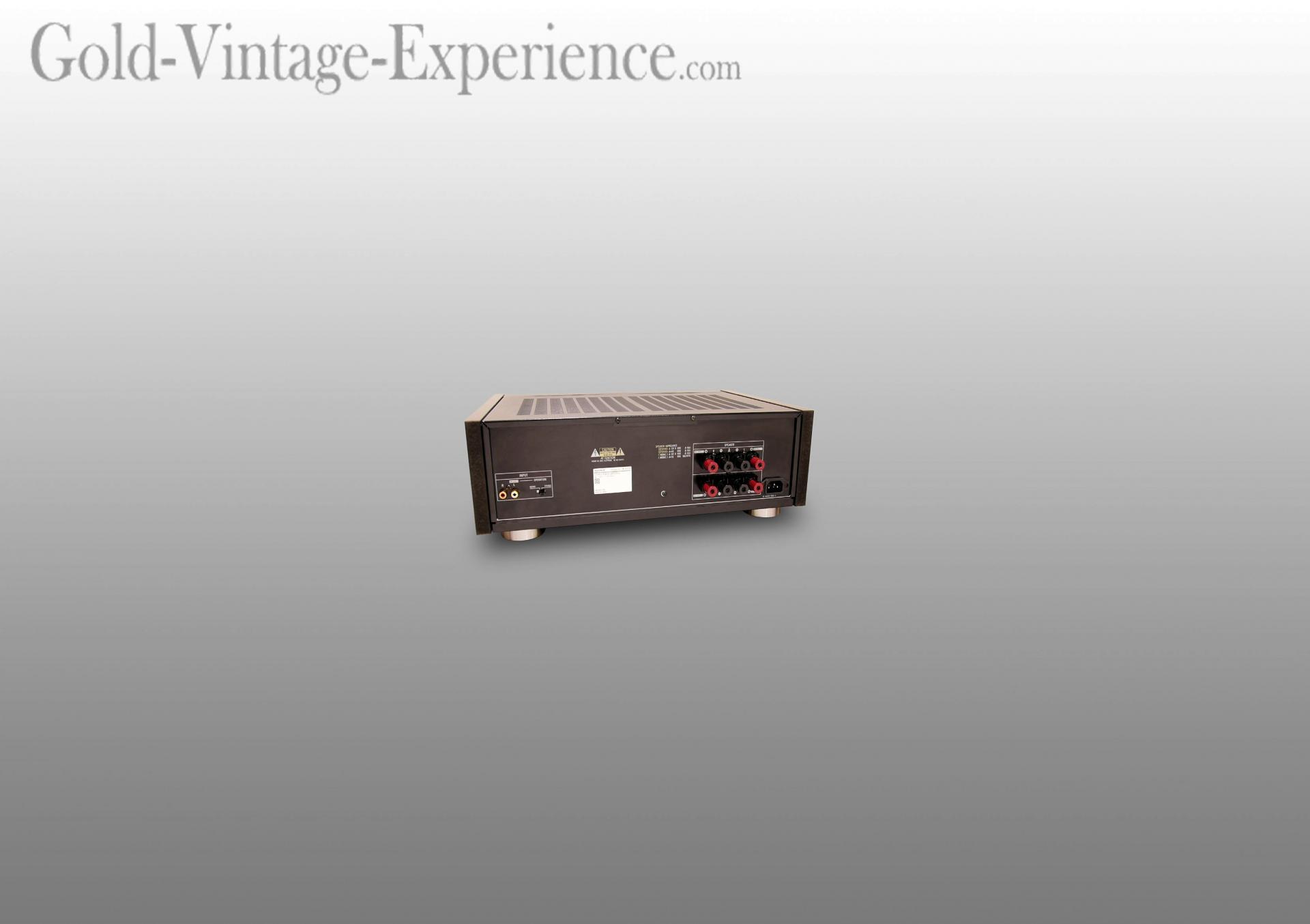 Sony ta n55es 02