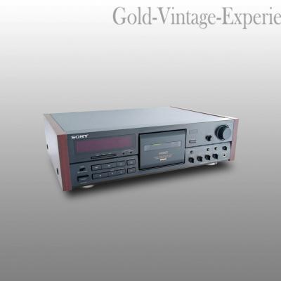 SONY TC-K808ES