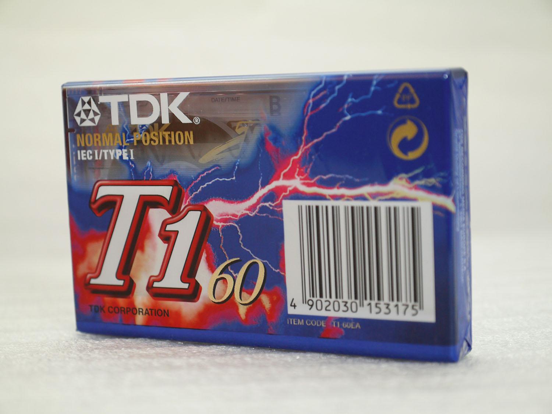 Tdk t1 60 02
