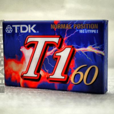 TDK T1 60