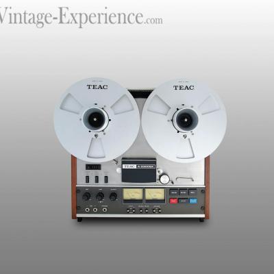 TEAC A-3300SX