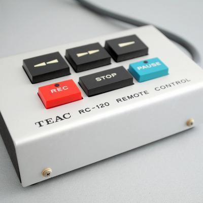 TEAC RC-120