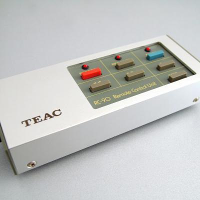 TEAC RC-90