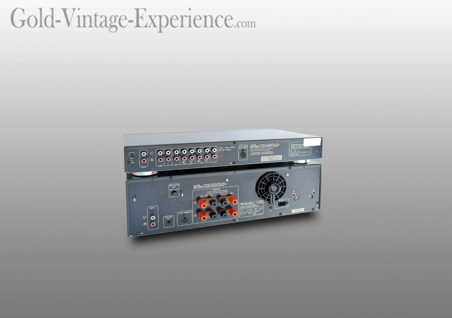 Technics a 900s mk2 02