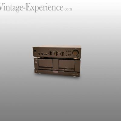 TECHNICS SE-A50 SU-A40