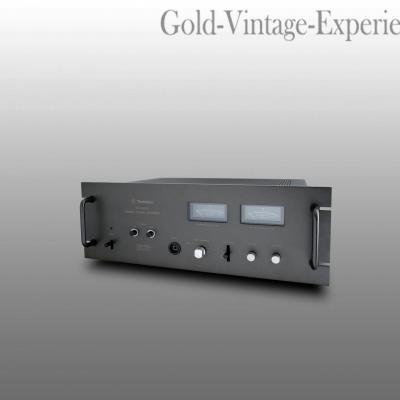 TECHNICS SE-9200