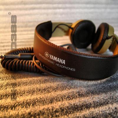 YAMAHA HP-50A